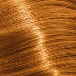 Wella Professionals Color Fresh Create Semi Permanent Hair Colour - Uber Gold 60ml