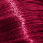 Osmo Colour Revive Treatment - Purple Rouge (5) 225ml