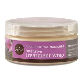 ASP Manicure Intensive Treatment Wrap 226g