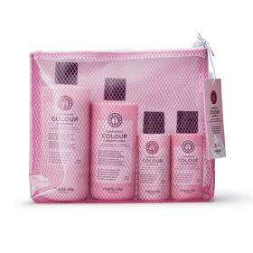 Maria Nila Beauty Bag Colour