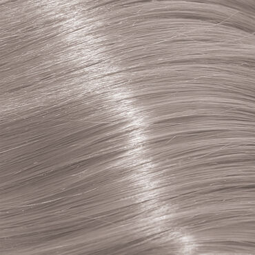 Matrix Color Sync Semi Permanent Hair Colour - 8V 90ml
