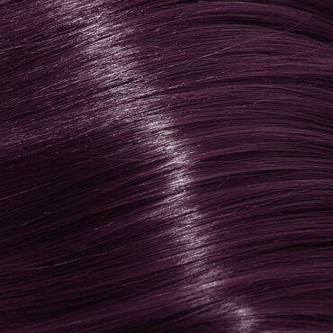 Wella Professionals Color Touch Semi Permanent Hair Colour - 3/66 Dark Intensive Violet Brown 60ml