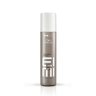 Wella Professionals EIMI Flexible Finish Hairspray 250ml