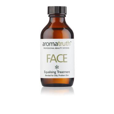 Aromatruth Equalising Treatment 100ml