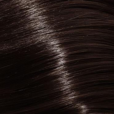 #mydentity Permanent Hair Colour  5BB  58g