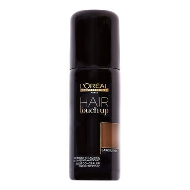 L'Oréal Professionnel Hair Touch Up Root Concealer Spray ...