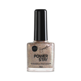 ASP Power Stay Professional Long-lasting & Durable Nail Lacquer - Mystique 9ml