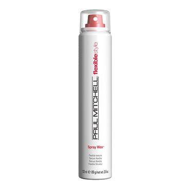 Paul Mitchell Flexible Style Spray Wax 125ml