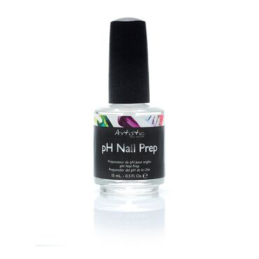 Artistic Colour Gloss pH Prep 15ml