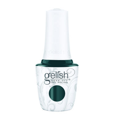 Gelish Forever Marilyn Collection Soak Off Gel Polish - Flirty and Fabulous 15ml