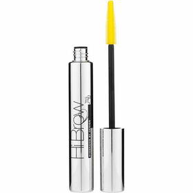 Hi Brow Eyebrow Growth and Conditioning Serum Professional