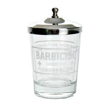 Barbicide Manicure Jar 118ml