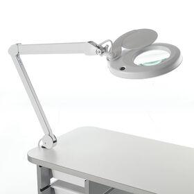 REM Rio LED Magnifier Lamp