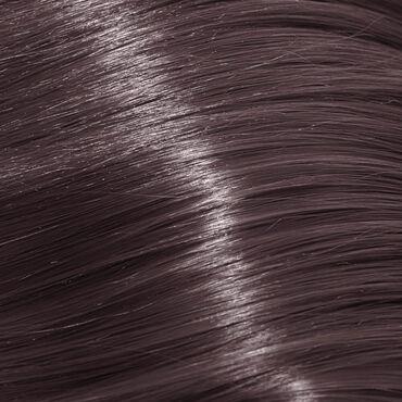 Matrix SoColor Beauty Power Cools Permanent Hair Colour - 6 AV Violet Ash 90ml