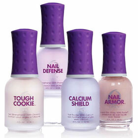 Orly Nail Armor (One Step) 18ml