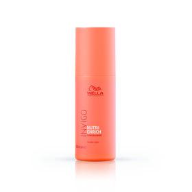 Wella Professionals Invigo Nutri-Enrich Wonder hair Balm 150ml