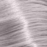 Lomé Paris Permanent Hair Colour Crème, Pastel P.01 Ash 100ml