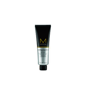 Paul Mitchell Mitch Construction Paste, 75ml