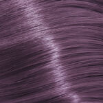 #Mydentity Permanent Hair Colour - 10SP 58g