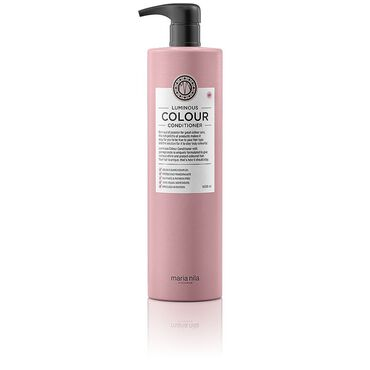 Maria Nila Luminous Colour Conditioner 1L
