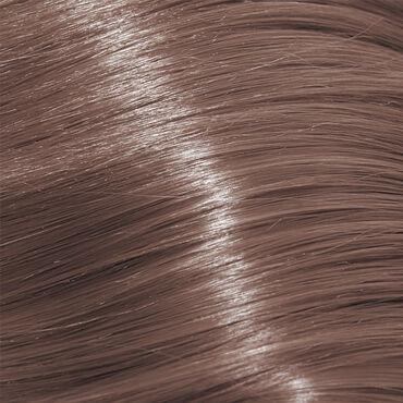 Lomé Paris Permanent Hair Colour Crème, Reflex 9.12 Very Light Blonde Ash Pearl 100ml