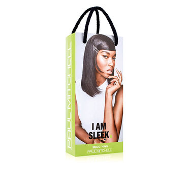 Paul Mitchell Super Skinny Bonus Bag