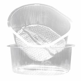 Footsie Beverly Hills Foot Spa Bath Replacement Liners