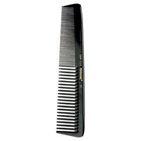 Matador Waver Comb Size 11