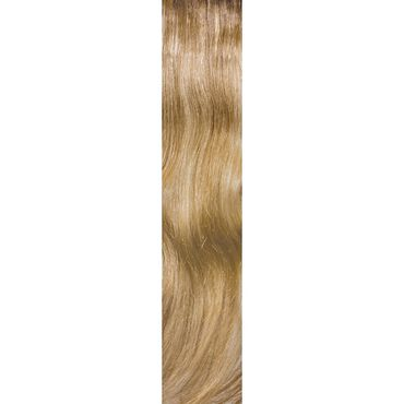 Balmain Hair Dress Memory Hair 45cm - Amsterdam