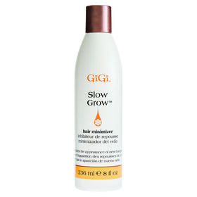 GiGi Slow Grow 236ml
