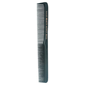 Salon Services Sally Professional Styling Comb