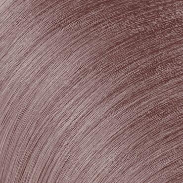 Redken Shades EQ Demi Permanent Hair Colour 08Vro Rose Quartz 60ml