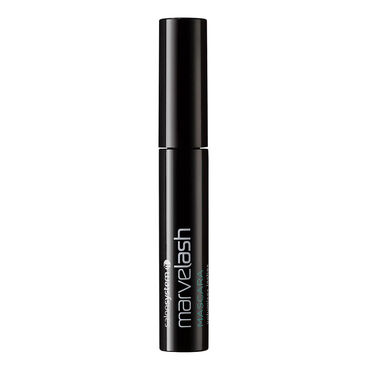 Marvelash Volume-up Mascara