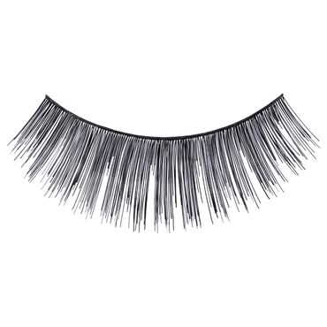 45cacb8172d Naturalash 101 Black Strip Lashes | Strip Eyelashes | Salon Services