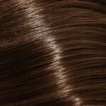 Schwarzkopf Professional Igora Royal Permanent Hair Colour - 6-5 Gold Dark Blonde 60ml
