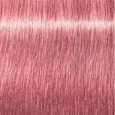 Schwarzkopf Professional BlondMe Bond Enforcing Pastel Toner - Strawberry 60ml