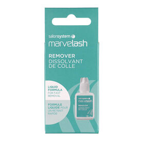 Marvelash Lash Remover