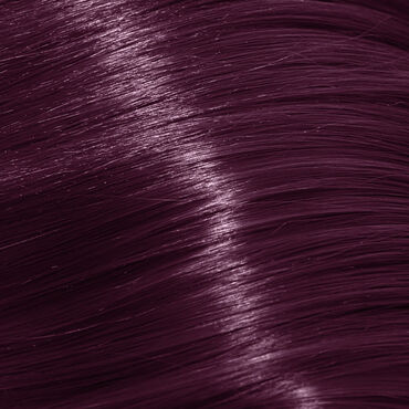 Schwarzkopf Professional Igora Vibrance Semi Permanent Hair Colour - Dark Blonde Violete Extra 6-99 60ml