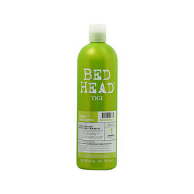 TIGI Bed Head Urban Anti-dotes Re-Energize Shampoo 750ml