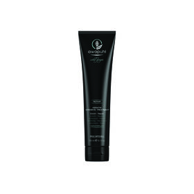 Paul Mitchell Awapuhi Treatment, 150ml