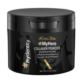 Mydentity Collagen Powder Protective Booster 90g