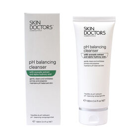 Skin Doctors PH Balancing Cleanser 100ml