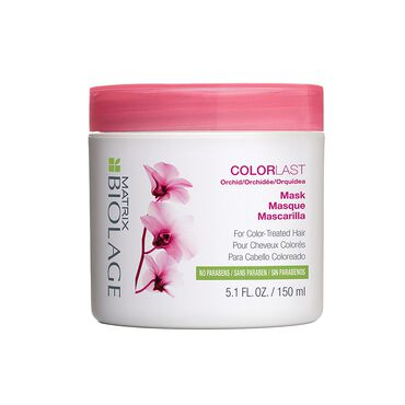 Matrix Biolage Colorlast Mask 150ml
