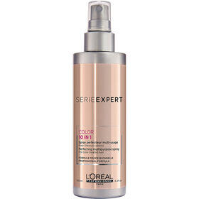 L'Oréal Professionnel Série Expert Vitamino Color 10-in-1 150ml