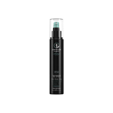 Paul Mitchell Awapuhi Texturising Sea Spray, 150ml
