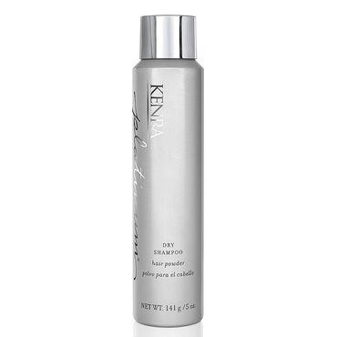 Kenra Professional Dry Shampoo 141g