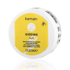 Kemon Liding Kidding Gum 50ml