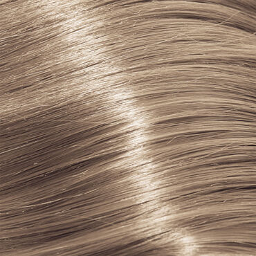 Wildest Dreams Clip In Single Weft Human Hair Extension 18 Inch - 22 Sunkissed Blonde
