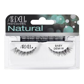 Ardell Natural Lash Baby Demi Wispies