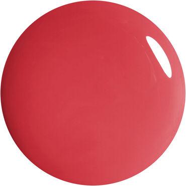 Artistic Colour Gloss Soak Off Gel Polish - Sexy 15ml
